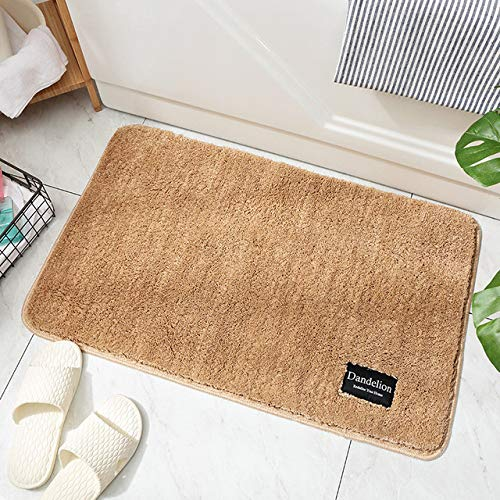 xinmier - Felpudo antideslizante para interior de puerta delantera, interior de entrada, alfombra limpia, alfombra de bano, sala de estar, alfombra | – AliExpress