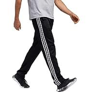 Men's Essential Track Pants Gameday Pant