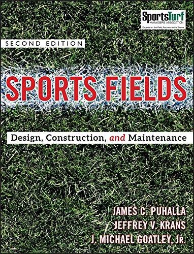 Track & Field Sports