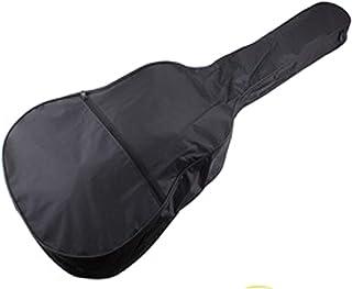 حقيبة جيتار 41 انش - اسود