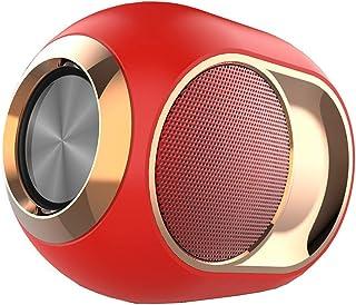 Suchergebnis Auf Für Surround Einbau Lautsprecher Lautsprecher Subwoofer Elektronik Foto