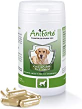AniForte Thick Shield para Perros (10-35kg) 60 cápsulas.