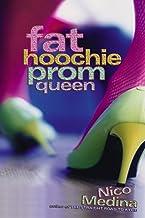 Fat Hoochie Prom Queen