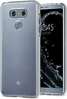 spigen liquid crystal lg g6