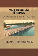 The Fishing Bridge