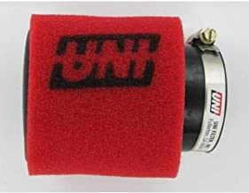 UNI DUAL STAGE POD FILTER, 15 DEGREE ANGLE 2 1/4