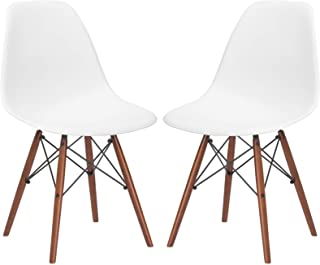 Best danish style furniture Reviews