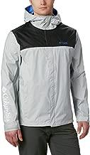 Columbia PFG Storm Jacket