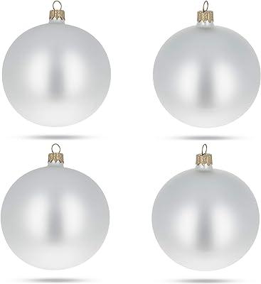 Darice 30038104 Ornaments