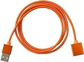 Amazon ca: juul charger