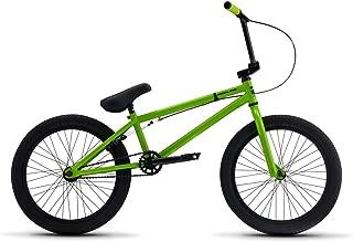 Redline Bikes Romp 20 Youth BMX