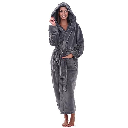 Dressing Gown Amazoncom