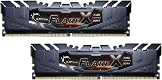 flare x 3200mhz cl14