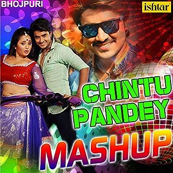 Chintu Pandey Mashup