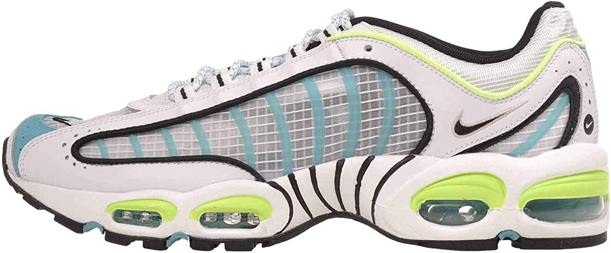 Nike Air Max Tailwind Iv Se, Chaussure de Course Homme