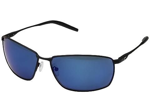 2cc01b301e3c0 Product View. MAIN. Matte Black Matte Black Black Blue Mirror 580P