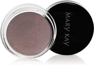 Mary Kay Cream Eye Color Metallic Taupe