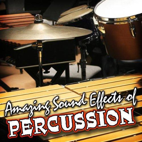 Timpani Drum: Roll