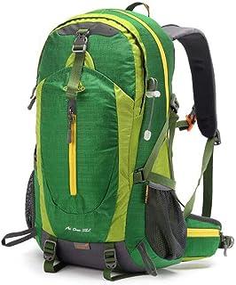 Mochila al aire libre de la bicicleta sola bolsa senderismo impermeable bolso del alpinismo equipos de campaña profesional bolsa de equipaje al aire libre mochila asalto táctico de tamaño bolsa de 18x