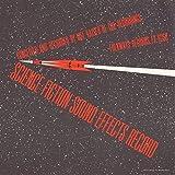 610fJCyjouL._SL160_ Pulse Reverb Monopattino Elettrico: Prezzo e Recensione