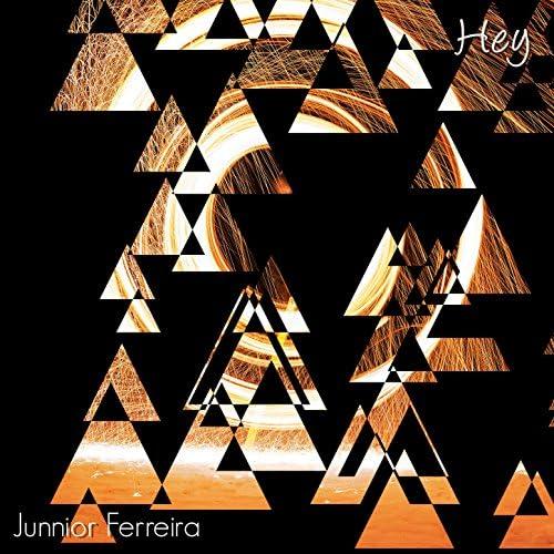 Junnior Ferreira