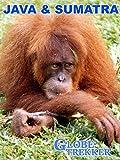 Globe Trekker - Java and Sumatra