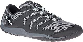 Merrell Cross Glove, Chaussures de Fitness Homme