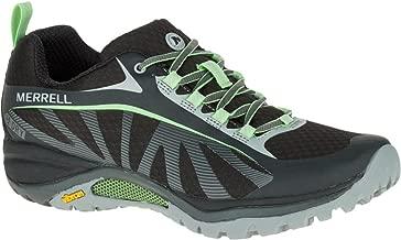Best lightweight hiking shoes womens waterproof Reviews