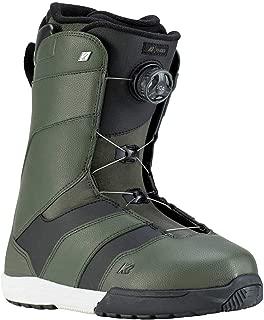 K2 Raider Snowboard Boot 2016 - Men's