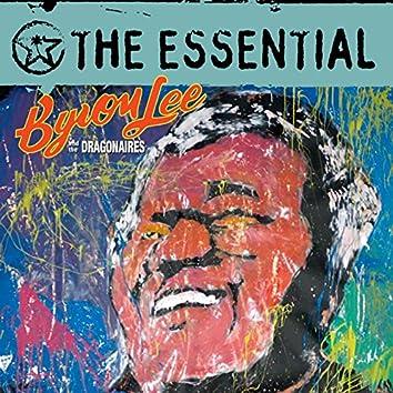 Essential Byron Lee - 50th Anniversary Celebration