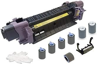 Altru Print Q7502A-MK-AP Deluxe Maintenance Kit for HP Color Laserjet 4700/4730 / CM4730 / CP4005 (110V) Includes RM1-3131 Fuser
