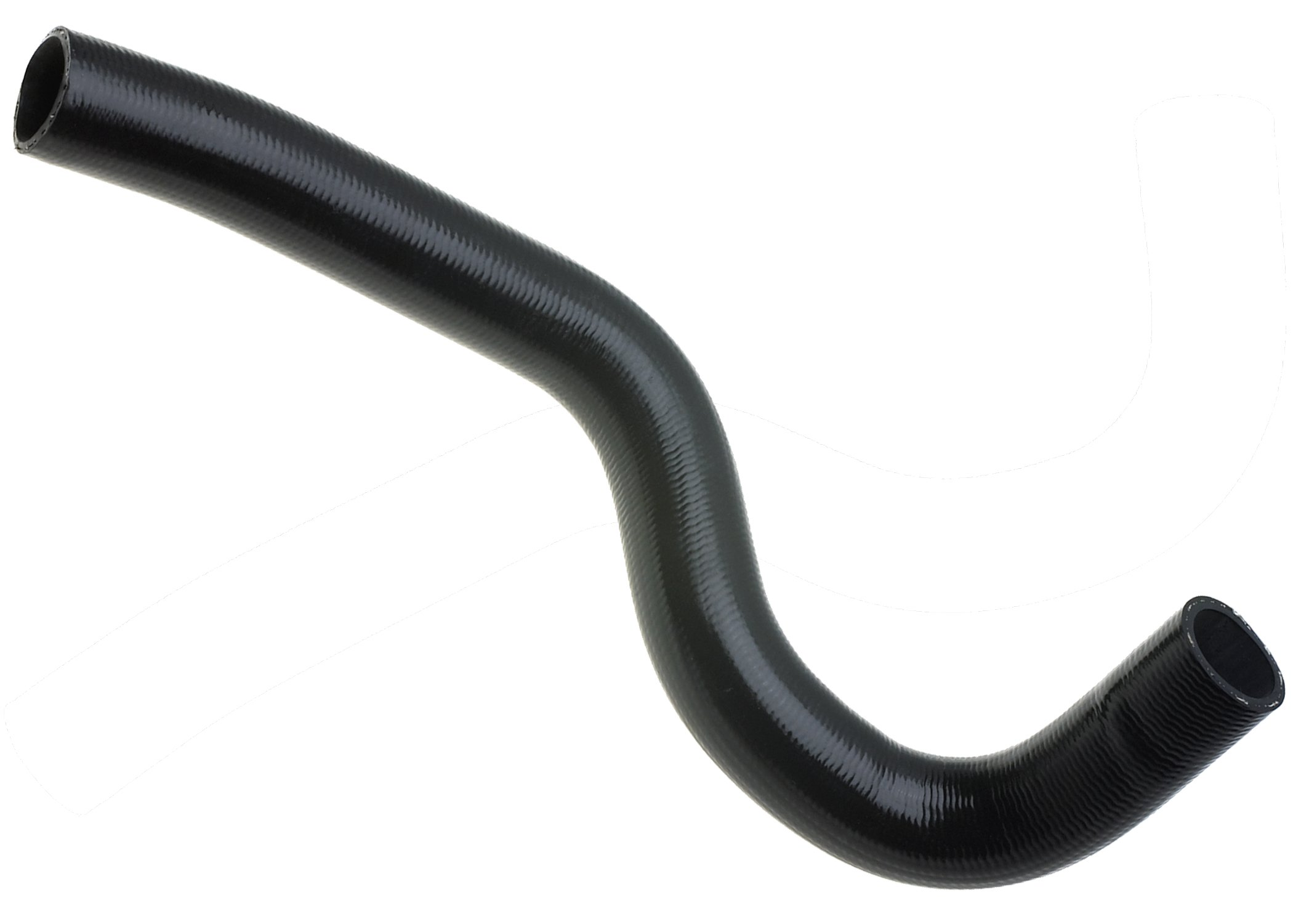 ACDelco 22129M Professional Lower Molded Coolant Hose