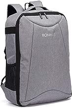 DJI Ronin-S Backpack, Sunsee Transport Rucksack Shoulder Bag Carrying Case Storage Bag Protective DJI Ronin-S
