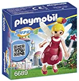 playmobil super 4 hada