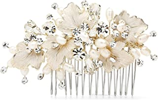 couture hair accessories