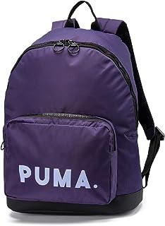PUMA Fashion Backpack for Men - Purple