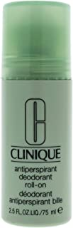Clinique Clinique Anti-perspirant Deodorant Roll-on, 75 ml