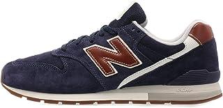 New Balance Cm996ba, Sneaker Uomo