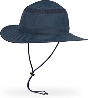 Sunday Afternoons unisex-adult Cruiser Hat Sun Hat (pack of 1)