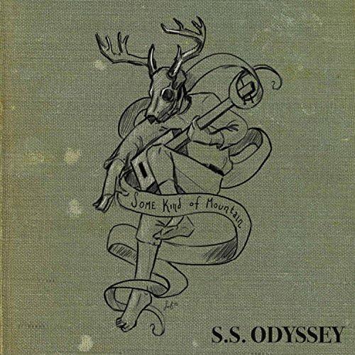S.S. Odyssey
