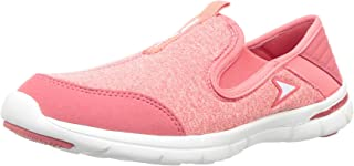 Power Women's N Walk Calm Running Shoes