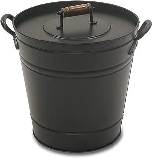 the bucket bbq