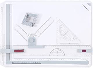 Mesa de dibujo, Pro A3 mesa de dibujo con movimiento