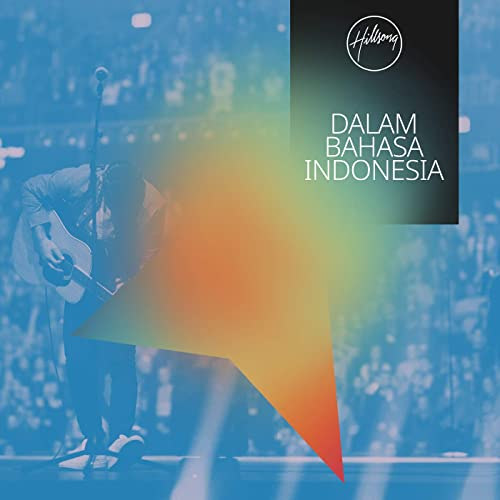 Hillsong Dalam Bahasa Indonesia - Raja S'gala Raja (2020)