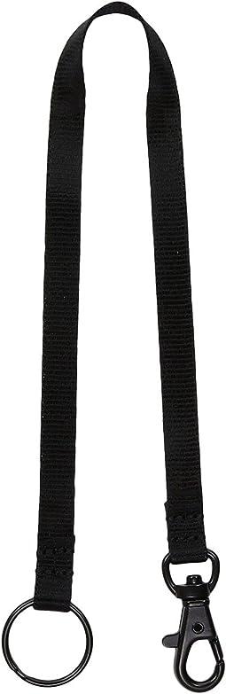 Wallet Strap Fits RFIDsafe LX150/250 & RFIDsafe W