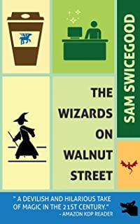 Best walnut street books Reviews
