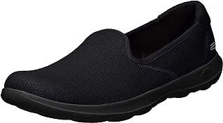 SKECHERS Go Walk Lite, Women's Shoes
