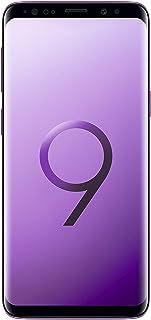 Samsung Galaxy S9 64GB - Single SIM - Android 8.0 (reacondicionado)
