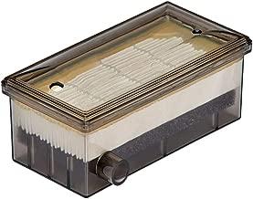 everflo oxygen concentrator filter