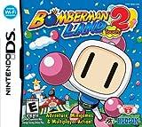 Bomberman Land Touch! 2 - Nintendo DS